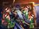 itforwait's avatar