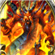 Moonseye's avatar