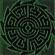 ATAGChozo's avatar