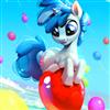 PinkiePieYay's avatar