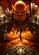 fvbhtv's avatar