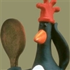 Feathers_McGraw's avatar