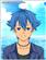 Giz4Gamer's avatar