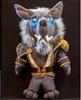 Greym1's avatar