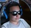 Decks_Ness's avatar