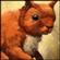 IONDragonX's avatar