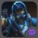 halftanuki's avatar