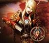 Adernain's avatar