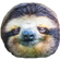 IIKoxXII's avatar