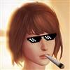 Alex_Sobol's avatar