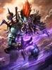 kingcolor's avatar