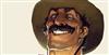 TiaCatta's avatar