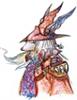 Warmingbird's avatar