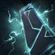 TheGamer765's avatar