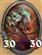 Arekusu's avatar