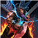 Zewerewolf's avatar
