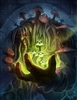 Harmonius's avatar