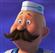 StacheMan's avatar