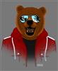 Orsoh's avatar