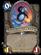 flashwaveXL's avatar