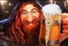 Kiloriffic's avatar