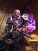 Fabman650's avatar