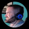 SeasideStrangler's avatar