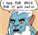 ChooLer's avatar