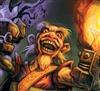 Branwarg's avatar