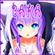 Bloodkoma's avatar