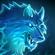 reltek6's avatar