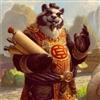 aqword's avatar