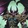 Gromtar's avatar