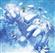 WhiskerWow's avatar