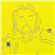ThisOtherGuyTox's avatar