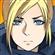 funituk's avatar