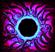 Bryzola's avatar