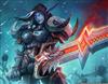 ShadowStrike's avatar