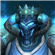 PvPArthur's avatar