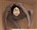 Disgraced's avatar