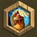 KnotARoot's avatar