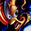Xanius's avatar