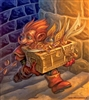 Chocobrownies79's avatar