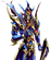 BLS's avatar