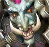 Don_Dingle's avatar