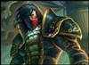 Killzun's avatar