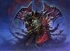 DoubleSummon's avatar