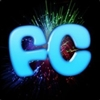 FlashCam's avatar