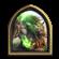 pjokie's avatar