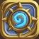 Swiftshirt's avatar